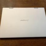 AliexpressでJumper EZbook X1 購入