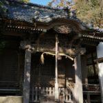 鎌倉散歩 五所神社 例大祭 2020年6月14日