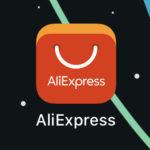 Aliexpress配送コロナウイルスの影響その3