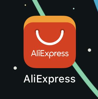 Aliexpressのお買い物で失敗しないために その1 お店選びとクーポン