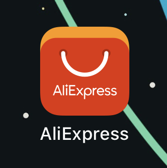 Aliexpress届かない、そんな時はどうする?