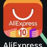 Aliexpress配送コロナウイルスの影響その6