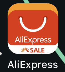 aliexpress セール