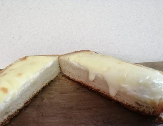 志麻 さん チーズ ケーキ