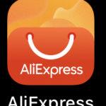 Aliexpress 届かない 2020.6のトラブル対処法 〜対応の悪い店〜
