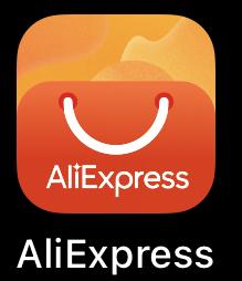 Aliexpress 届かないそんな時はどうする 〜通常の対応のお店〜
