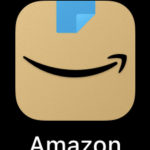 Amazon.com で Undeliverable となった場合はどうする